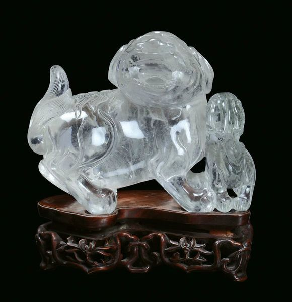 -rock-crystal-group-representing-pho-dogs-with-puppet-1368186048121216