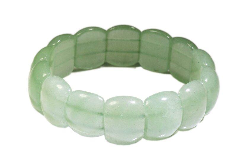 bracelet jade10096-145-zoom