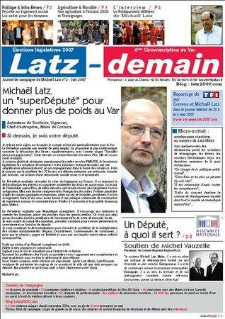 Latz_Demain
