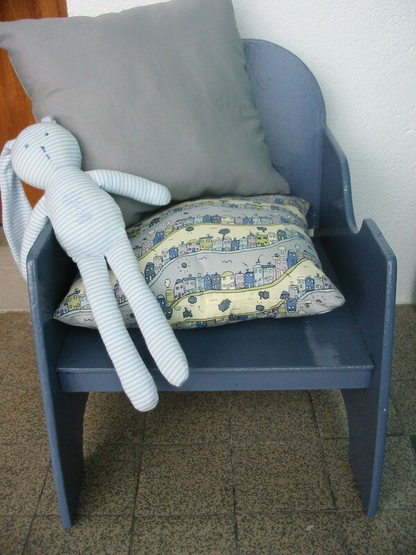 fauteuil 003