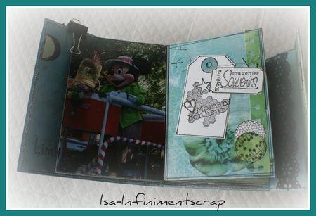 Mini_Photo_souvenir_7