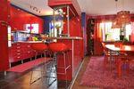 appartement suédois posté par KIM (5)