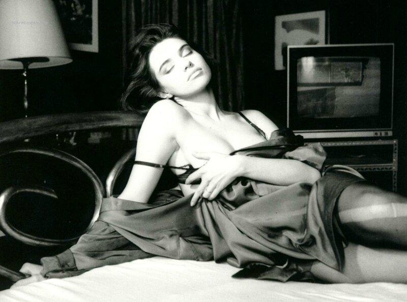 beatrice_dalle-1988-by_bettina_rheims-3
