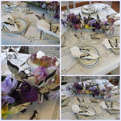 Table fête des mères 2013 (12)