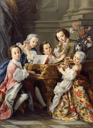 Ceccarini_Portrait_of_Young_Princes_jpg_600x450_upscale_q95