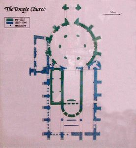 Temple_Church_2