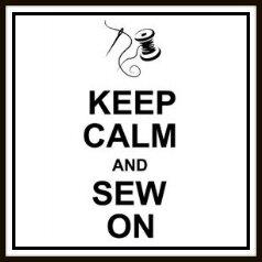 keep-calm-and-sew-on-ok