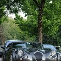 2013-Imperial-Wiesmann Roadster MF3-09-01-07-48-00