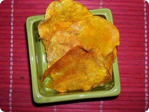 Chips_butternut