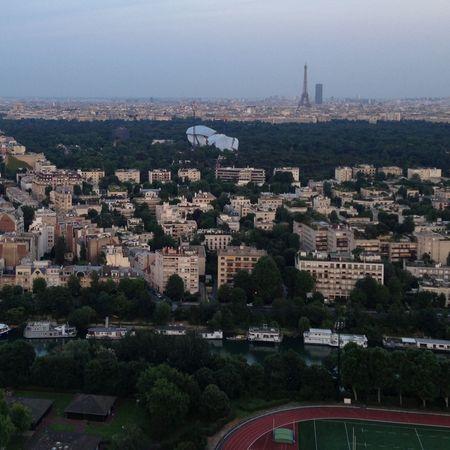 2013_07_Paris