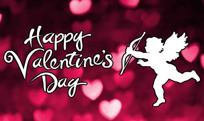 Happy-Valentines-Day-41
