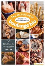 CEgf_BoulangeBio_Couv_300dpi-2