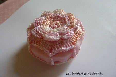 savons en crochet (2)