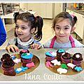 atelier cupcakes nimes 2015-02-11 16