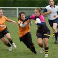 18IMG_0947T
