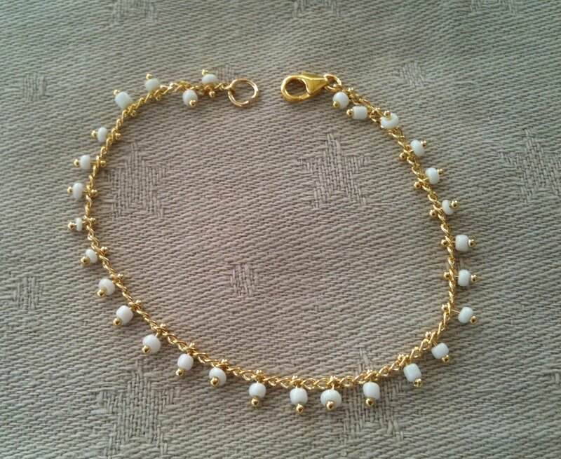bijoux du 10