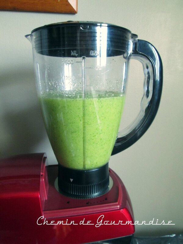 smoothie green2