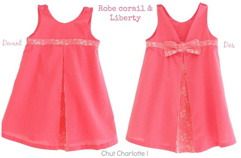 Robe Liberty Capel_Chut Charlotte (1)