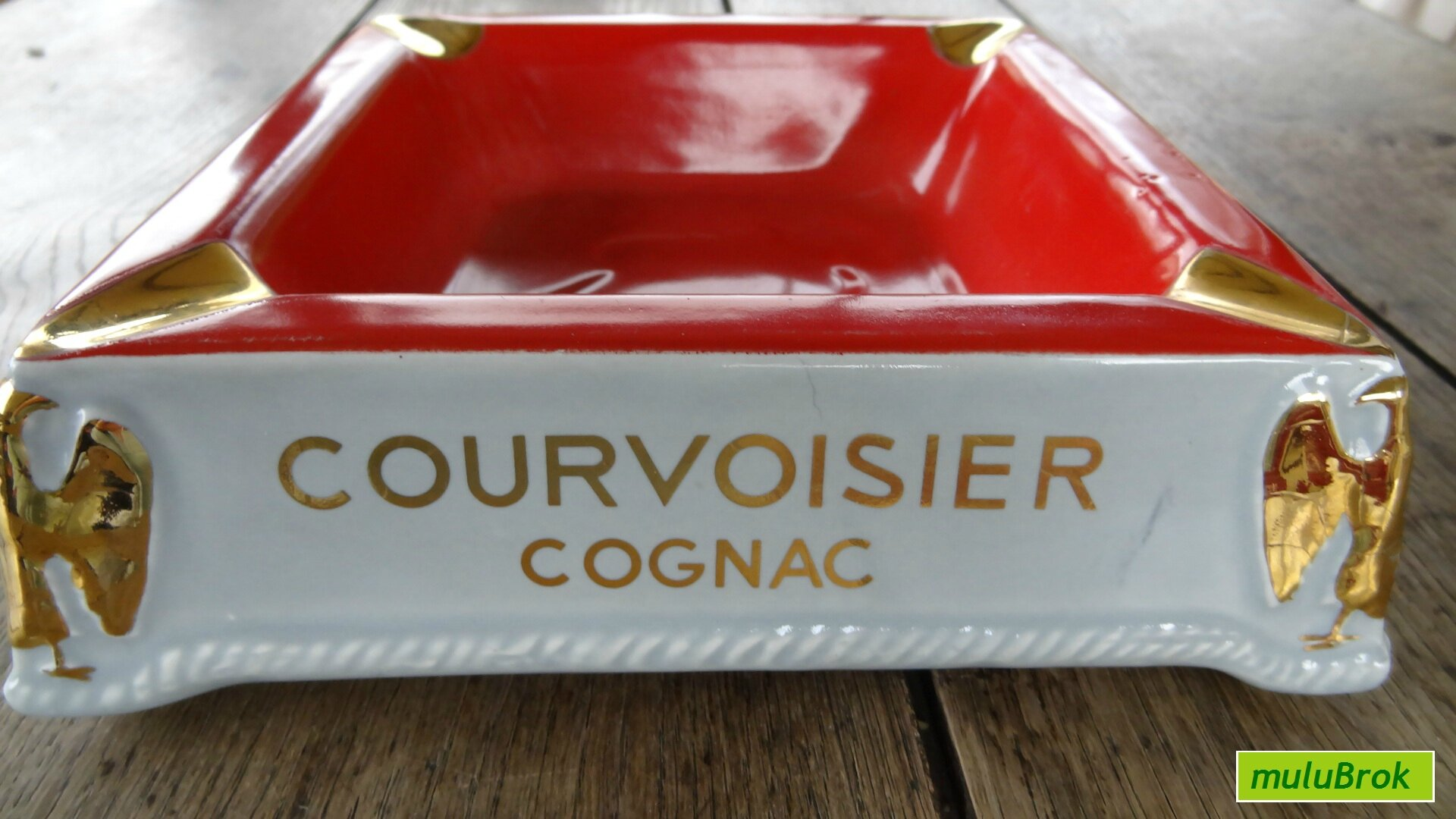 Les Freres Courvoisier - Sex Incorporated