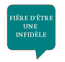 FIERE_INFID_LEE