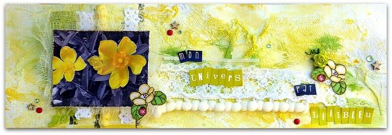 Bannière de septembre 2014 Lilibleu (1)