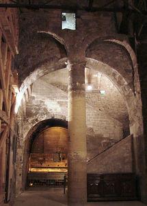 Abbaye_Saint_Victor_Marseille_79