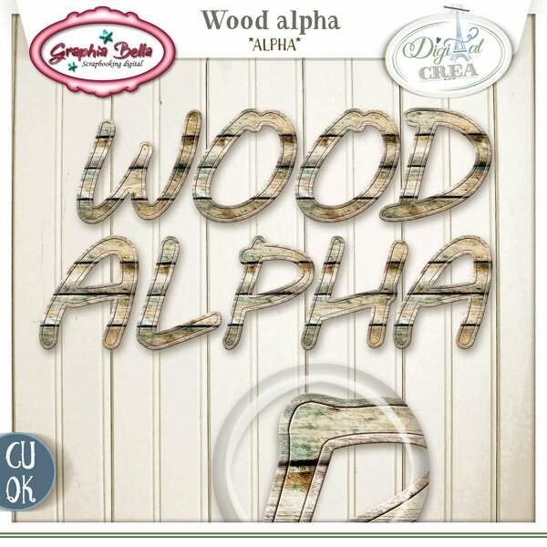 GB_Wood_alpha_preview