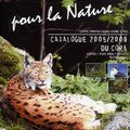 Catalogue 2005/2006 du CORA