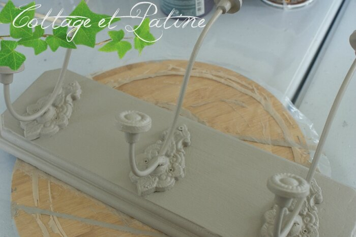 Stage relooking et patines_Atelier Cottage et Patine (9)