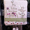 My little Garden - 83022