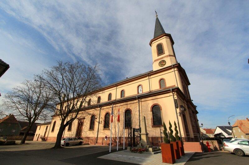 Oberhergheim (3)