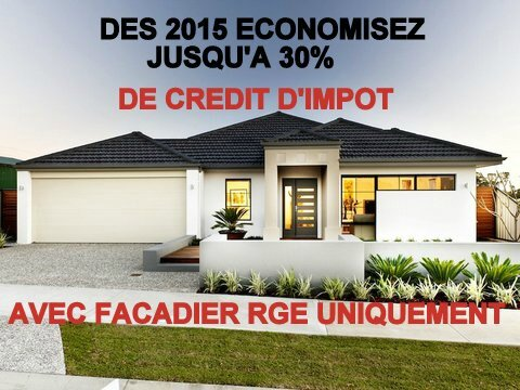 news_2015_entreprise_ravalement_de_facades_beziers_34_11_press card_