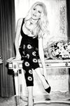 Claudia_Schiffer_Guess_30th_Anniversary_Photoshoot_15