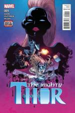 mighty thor 09