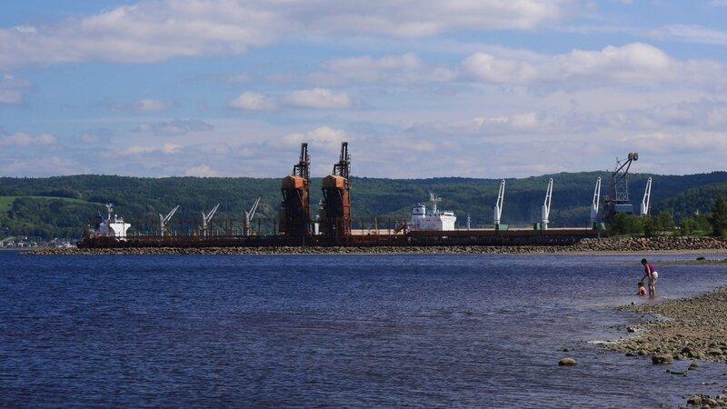 Saguenay 016