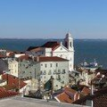 Alfama