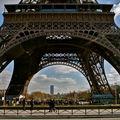 Paris 7ème arrondissement.