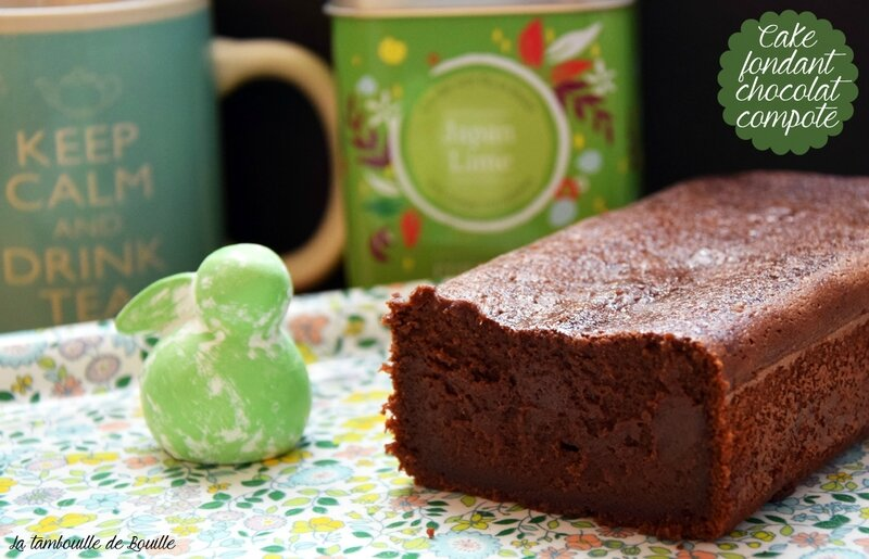 cake-chocolat-compote-pomme