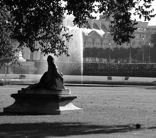 Paris_jardin_des_Tuileries
