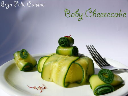 baby_cheesecake_safran_nid_courgettes2