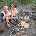 volcan arenal_coulée de 1992_09