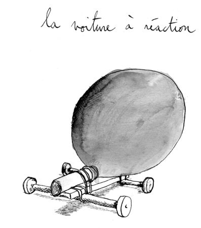 voiture_a_reaction