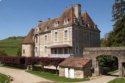 chateau-de-chamilly