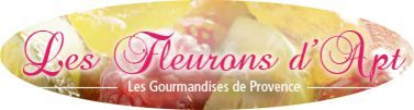 fleuronsgrdlogo