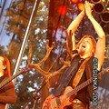 korpiklaani_woa2006_tasunkaphotos01