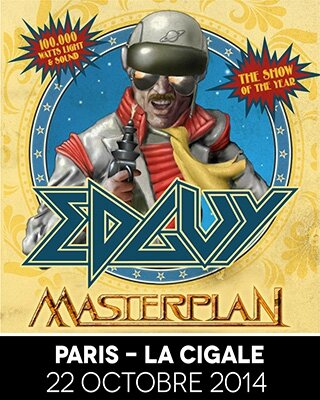 edguy-paris