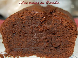 fondant_au_chocolat_010