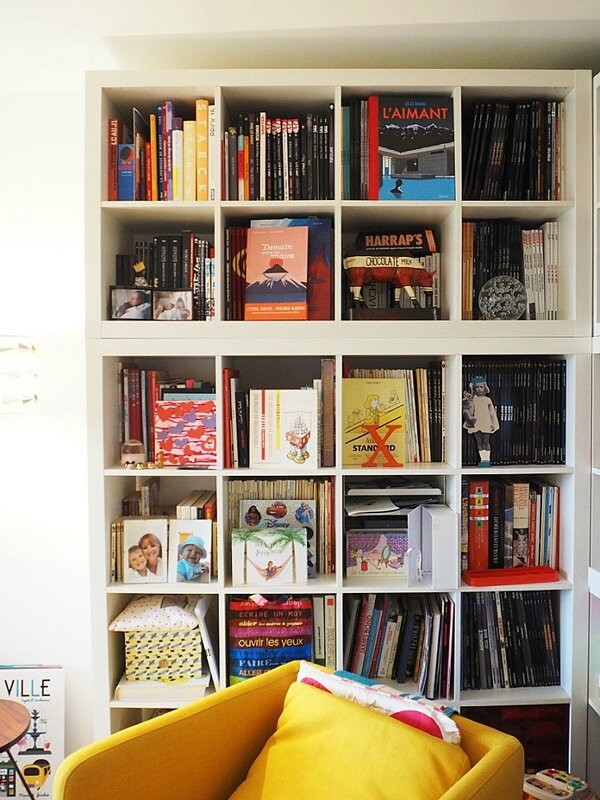new-home-salon-biblio-livres-tv-decoration-architecture-interieur-ma-rue-bric-a-brac