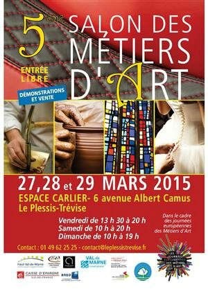 salon-des-metiers-d-art-2015