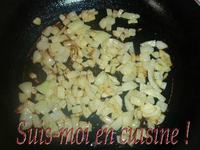 Crema de frijoles al chipotle O1